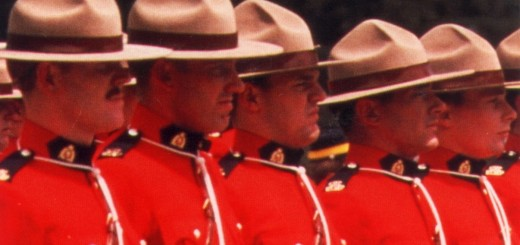rcmp officers-2