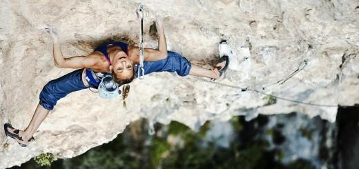 climbing-8