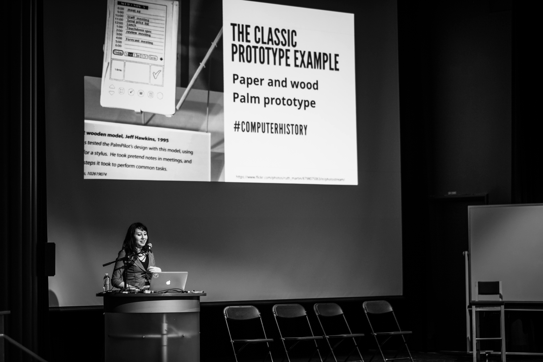 Le WordCamp de Montréal #wcmtl
