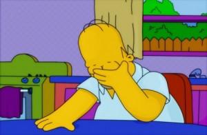 Homer capote