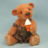 ice-cream-bear