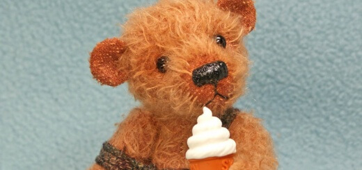 ice-cream-bear