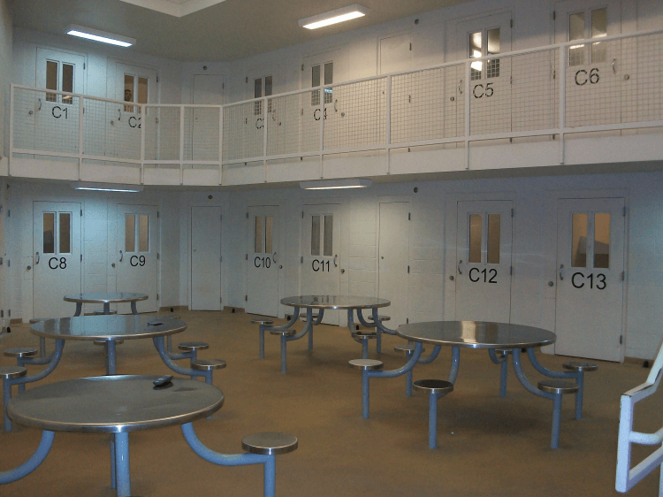 county jail-2