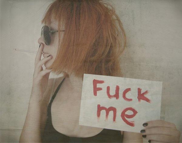 prostitute_by_PanicoPanico