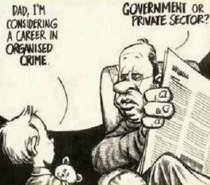 organised_crime